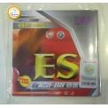 友誼 729-08ES 勁速 乒乓球 套膠