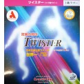 Armstrong Twister OX 乒乓球 長膠 單膠