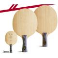 DHS 紅雙喜 506X 乒乓球板