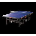 紅雙喜 T1024 雙摺 乒乓球檯