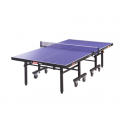 紅雙喜 T1223 乒乓球檯