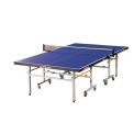 紅雙喜 T2023 單摺 乒乓球檯