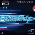 Donic BlueGrip R1 乒乓球 套膠