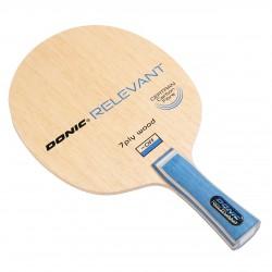 Donic Relevant 乒乓球板 底板