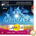 Donic Bluefire JP01 Turbo 乒乓球 套膠