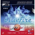 Donic Bluefire JP03 乒乓球 套膠