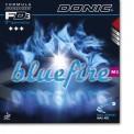Donic Bluefire M1 乒乓球 套膠