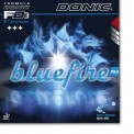 Donic Bluefire M2 乒乓球 套膠