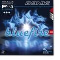 Donic Bluefire M3 乒乓球 套膠
