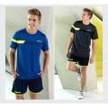 Donic 83204 乒乓球 運動服 球衣