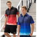Donic 83205 乒乓球 運動服 球衣