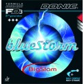 Donic BlueStorm Big Slam 乒乓球 套膠