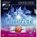 Donic Bluefire JP 01 乒乓球 套膠