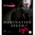 Dr Neubauer Domination Speed Soft 乒乓球 套膠