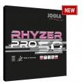 Joola RHYZER PRO 50 乒乓球 套膠