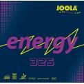 Joola ENERGY 325 乒乓球 套膠