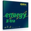 Joola ENERGY X-TRA 乒乓球 套膠
