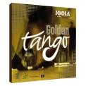 Joola GOLDEN TANGO 乒乓球 套膠