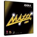 Joola Maxxx 450 乒乓球 套膠