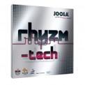 Joola Rhyzm Tech 乒乓球 套膠