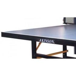 Kinson Expert 25MM 乒乓球檯