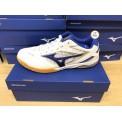 Mizuno Wave Drive 8 乒乓球鞋 81GA170520