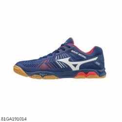 Mizuno WAVE MEDAL Z2 乒乓球鞋 81GA191014