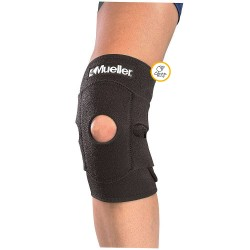 Mueller Adjustable Knee Support 護膝