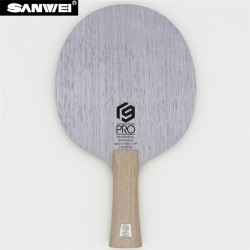 三維 Sanwei V9 Pro 乒乓球 底板