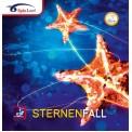 SpinLord Sternenfall OX 乒乓球 長膠 單膠