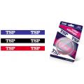 TSP 乒乓球 海綿 護邊 84505