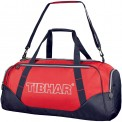 (50% OFF 半價) TIBHAR Sports Bag Deluxe 運動袋 乒乓球 球袋