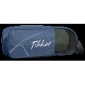 TIBHAR Metro 鞋袋