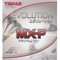 TIBHAR Evolution MX-P 乒乓球 套膠