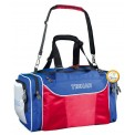 (50% OFF 半價) TIBHAR Sports Bag TREND Small 運動袋 乒乓球 球袋