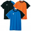 VICTAS V-NTS204 乒乓球 運動服 球衣