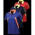 XIOM CLIFF 乒乓球 運動服 球衣