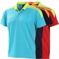 XIOM ROB 乒乓球 運動服 球衣
