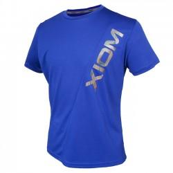 XIOM Trixy 乒乓球 運動服 球衣