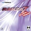 Yasaka Rakza Z Hard 乒乓球 套膠