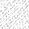 Andro 132268 乒乓球 膠皮 保護貼 2片