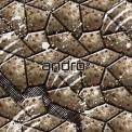 Andro 142037 乒乓球 專用 膠皮 保護貼