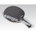 Andro KANTER EXPLORER OFF+ 乒乓球 底板