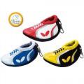 Butterfly TTB-300 鞋形裝置乒乓球掛飾