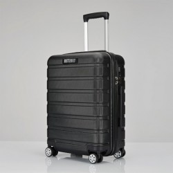 Butterfly BTY-211 行李箱
