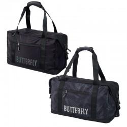 Butterfly BTY-321 乒乓球 球袋 運動袋