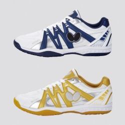 Butterfly LEZOLINE-9 乒乓球鞋 運動鞋