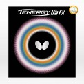 Butterfly Tenergy 05-FX 乒乓球 套膠