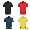 STIGA Creative Shirt 乒乓球 運動服 球衣