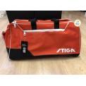 (50% OFF 半價) STIGA BAG Stage 運動袋 乒乓球 球袋